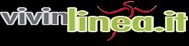 logo_ultimo