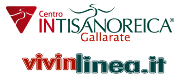 nuovo logo sito 2