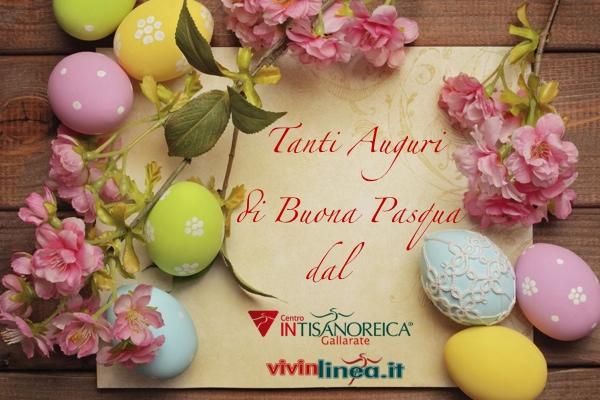 biglietto-pasqua-2014-vivinline-tisanoreica-gallarate