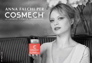 AnnaFalchi-PerCosmech