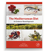 TheMediterraneanDietBook