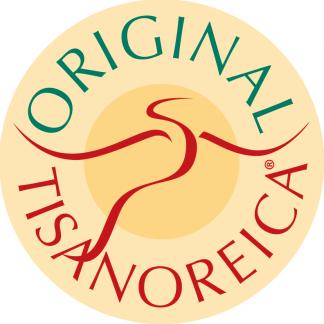 Prodotti Tisanoreica