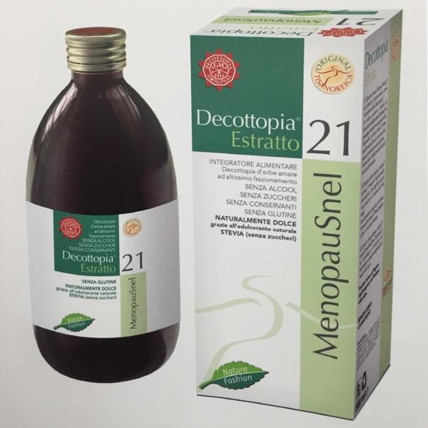 21_menopausnel_Tisanoreica-Shop.it_