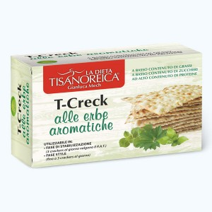 T-Creck-erbe-aromatiche-tisanoreica-vivinlinea-gallarate-